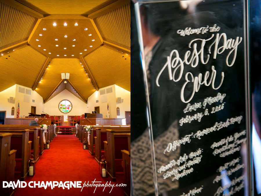 20160206-westin-virginia-beach-town-center-wedding-david-champagne-photography-0054