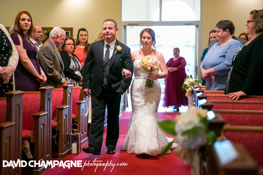 20160206-westin-virginia-beach-town-center-wedding-david-champagne-photography-0057