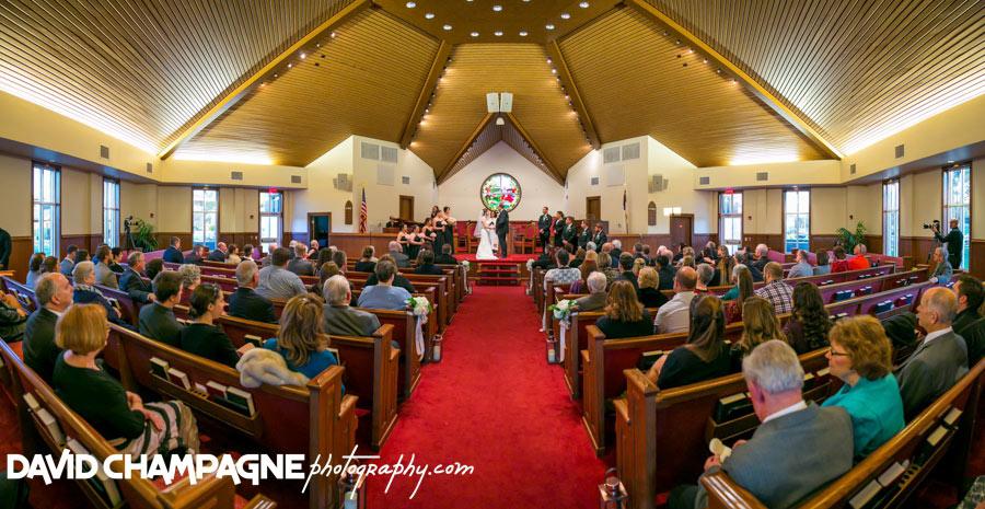 20160206-westin-virginia-beach-town-center-wedding-david-champagne-photography-0059