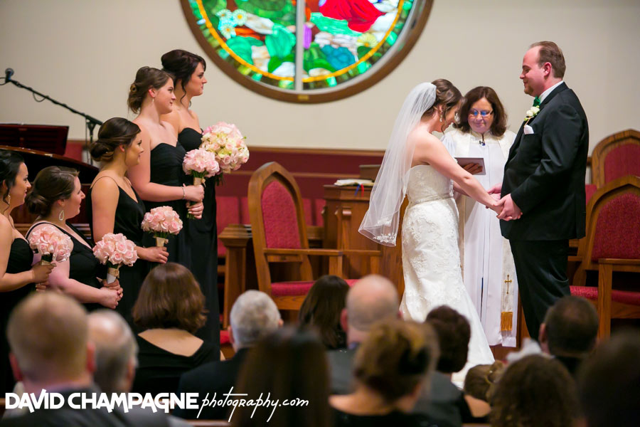 20160206-westin-virginia-beach-town-center-wedding-david-champagne-photography-0061