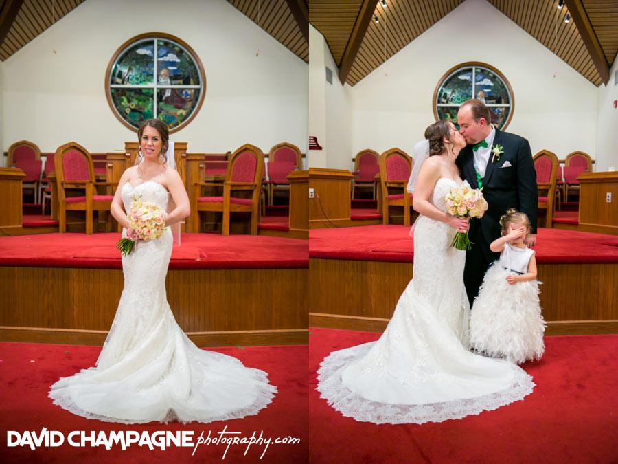 20160206-westin-virginia-beach-town-center-wedding-david-champagne-photography-0066
