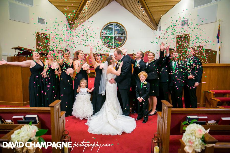 20160206-westin-virginia-beach-town-center-wedding-david-champagne-photography-0067