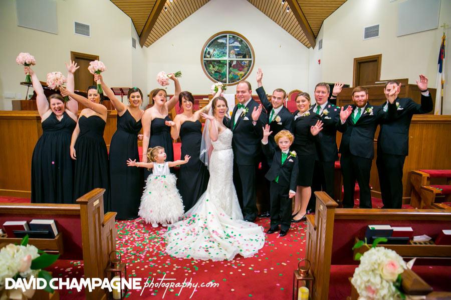20160206-westin-virginia-beach-town-center-wedding-david-champagne-photography-0068