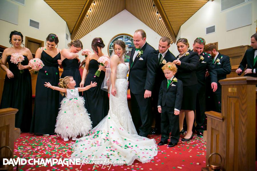 20160206-westin-virginia-beach-town-center-wedding-david-champagne-photography-0069