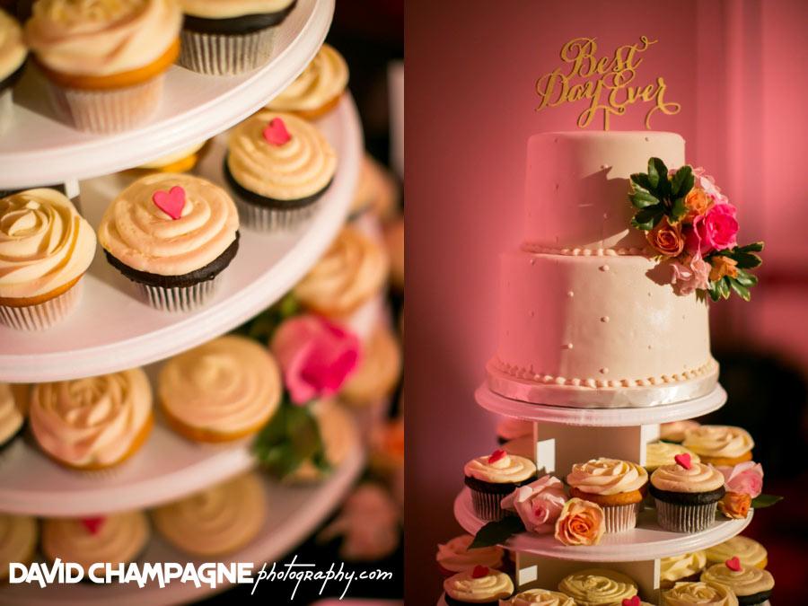 20160206-westin-virginia-beach-town-center-wedding-david-champagne-photography-0075