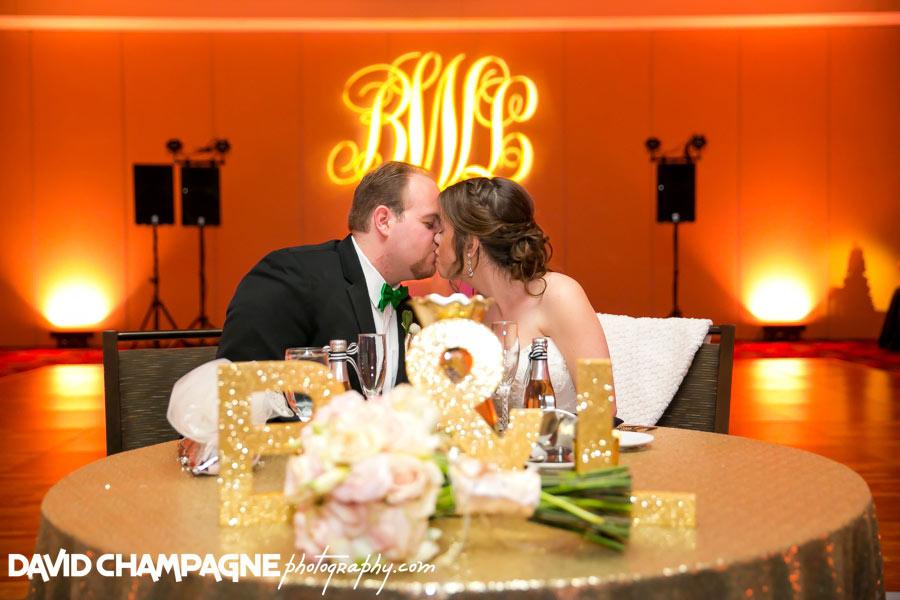 20160206-westin-virginia-beach-town-center-wedding-david-champagne-photography-0085