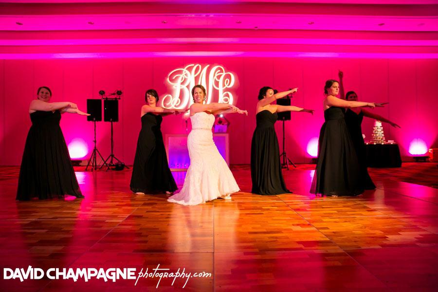 20160206-westin-virginia-beach-town-center-wedding-david-champagne-photography-0088