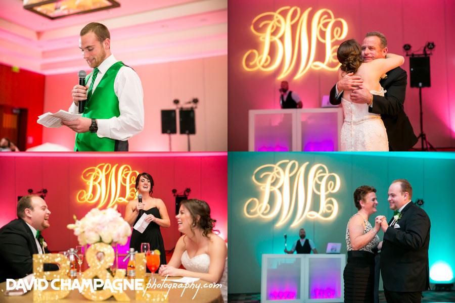 20160206-westin-virginia-beach-town-center-wedding-david-champagne-photography-0090