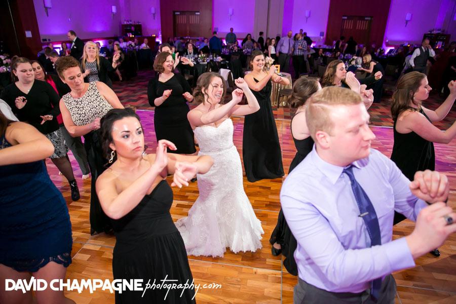 20160206-westin-virginia-beach-town-center-wedding-david-champagne-photography-0091