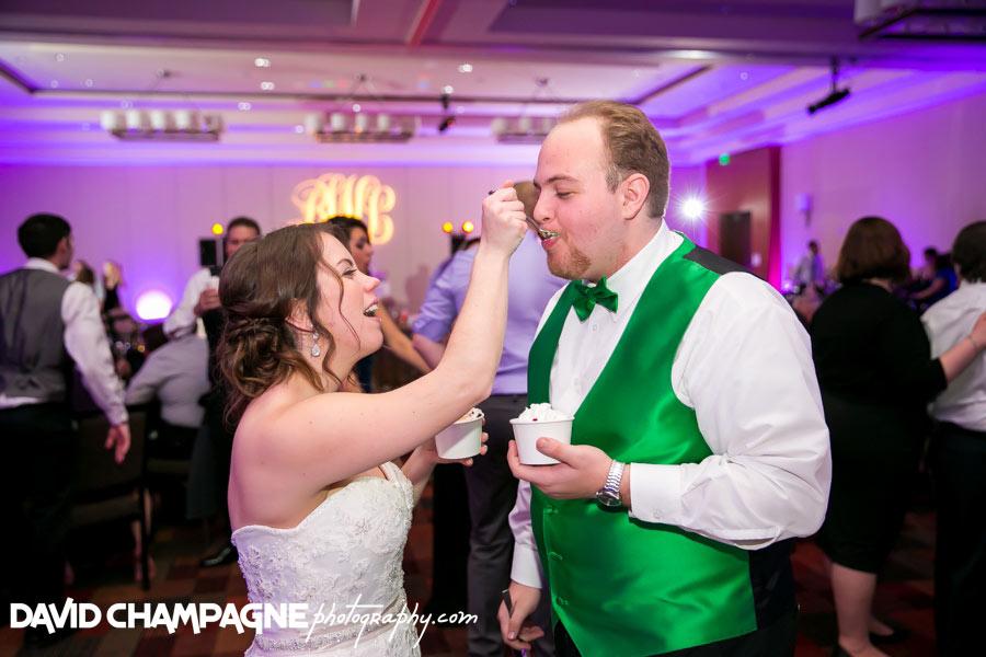 20160206-westin-virginia-beach-town-center-wedding-david-champagne-photography-0094