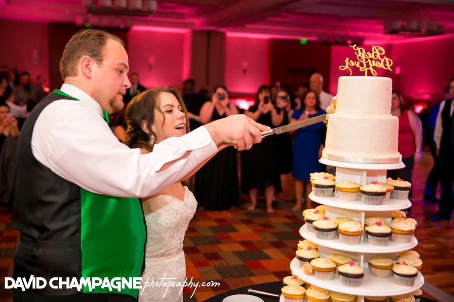 20160206-westin-virginia-beach-town-center-wedding-david-champagne-photography-0095