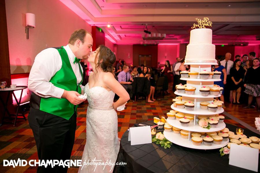 20160206-westin-virginia-beach-town-center-wedding-david-champagne-photography-0097