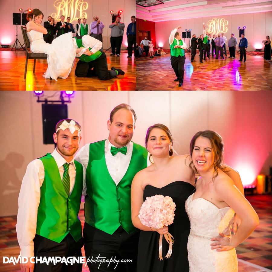 20160206-westin-virginia-beach-town-center-wedding-david-champagne-photography-0099