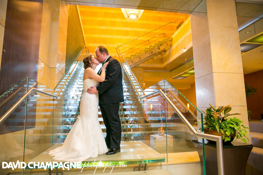 20160206-westin-virginia-beach-town-center-wedding-david-champagne-photography-0100