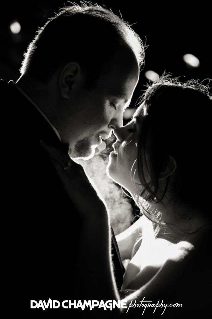 20160206-westin-virginia-beach-town-center-wedding-david-champagne-photography-0103