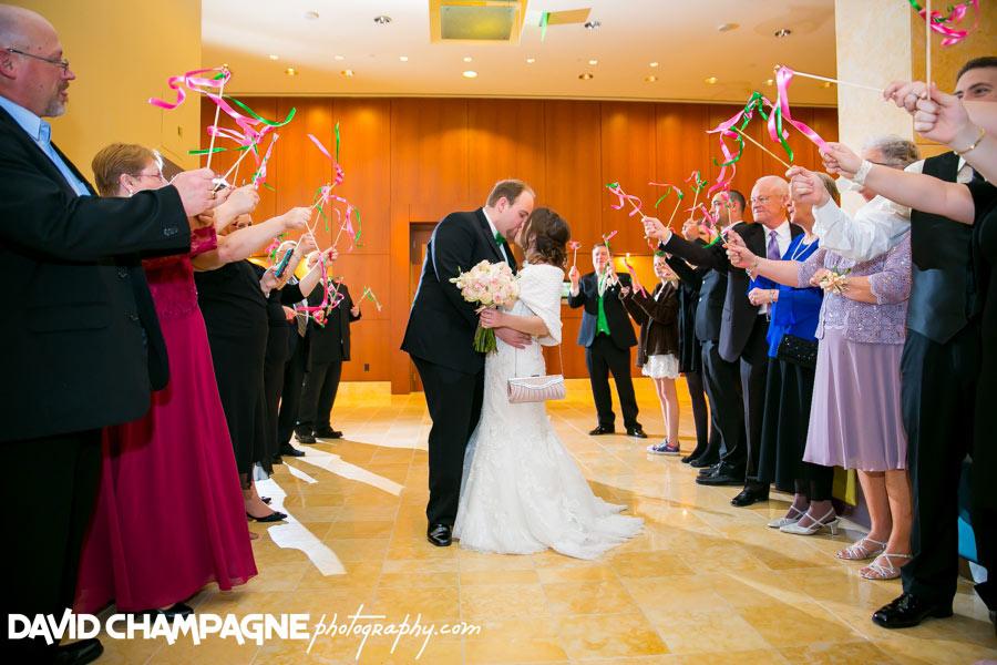 20160206-westin-virginia-beach-town-center-wedding-david-champagne-photography-0106
