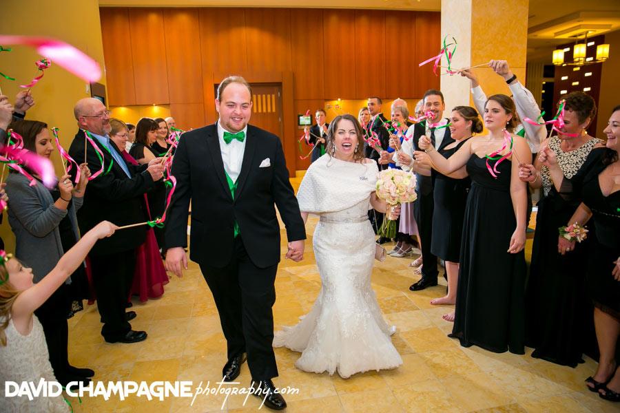 20160206-westin-virginia-beach-town-center-wedding-david-champagne-photography-0107