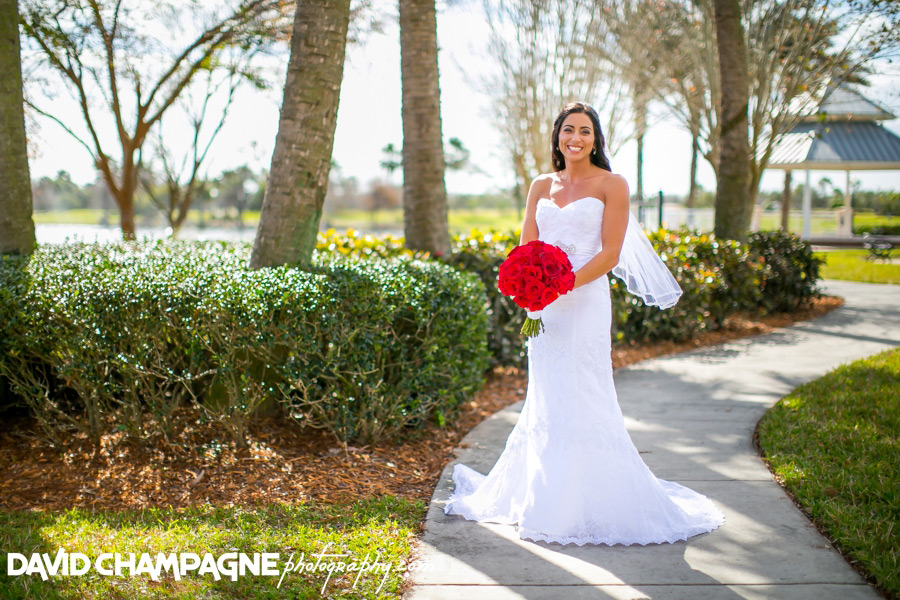 20160220-destination-wedding-photographers-virginia-beach-wedding-photographers-david-champagne-photography-0016