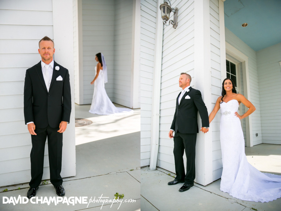20160220-destination-wedding-photographers-virginia-beach-wedding-photographers-david-champagne-photography-0020