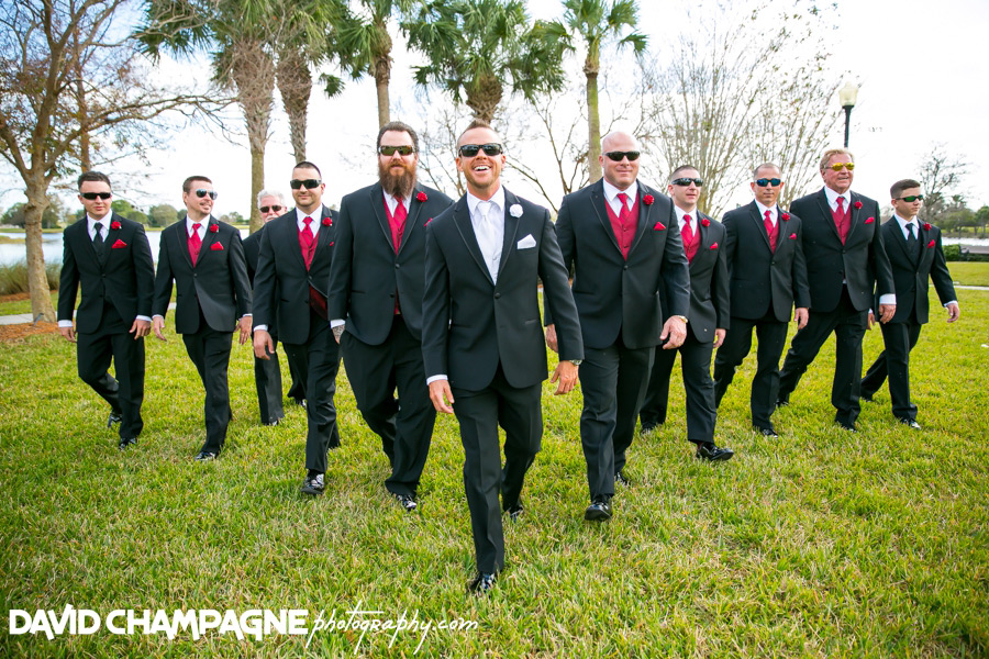 20160220-destination-wedding-photographers-virginia-beach-wedding-photographers-david-champagne-photography-0032
