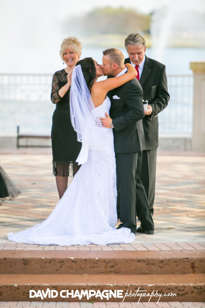 20160220-destination-wedding-photographers-virginia-beach-wedding-photographers-david-champagne-photography-0048