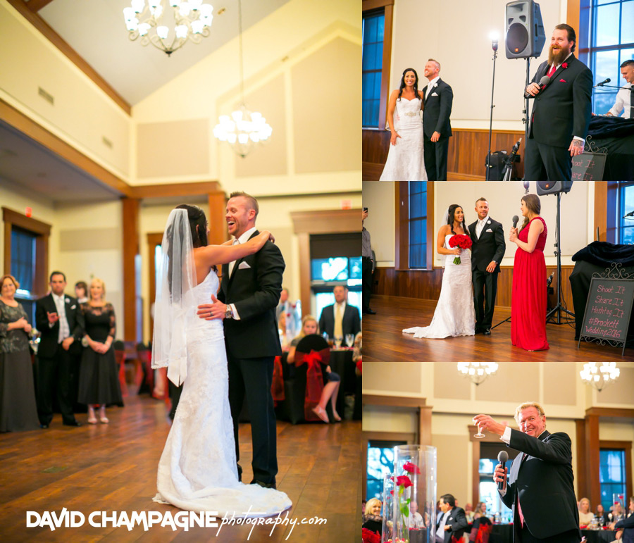 20160220-destination-wedding-photographers-virginia-beach-wedding-photographers-david-champagne-photography-0087