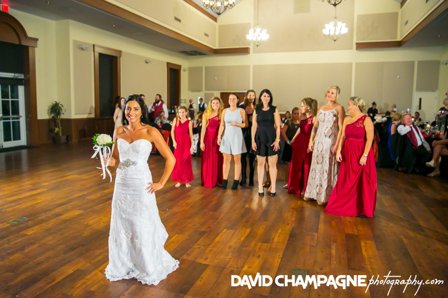 20160220-destination-wedding-photographers-virginia-beach-wedding-photographers-david-champagne-photography-0092