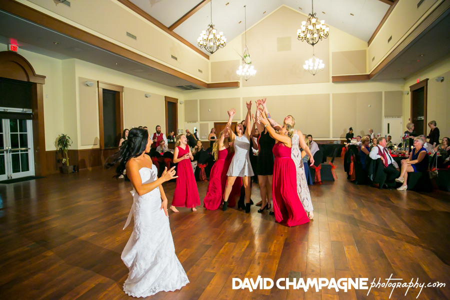 20160220-destination-wedding-photographers-virginia-beach-wedding-photographers-david-champagne-photography-0093