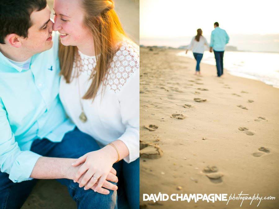 20160306-virginia-beach-engagement-photographers-first-landing-state-park-david-champagne-photography-0017