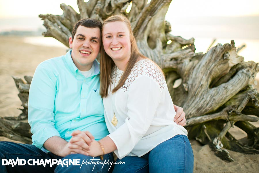 20160306-virginia-beach-engagement-photographers-first-landing-state-park-david-champagne-photography-0021