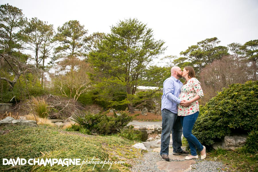 20160307-virginia-beach-maternity-photographers-norfolk-botanical-garden-david-champagne-photography-0001