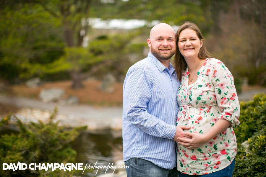 20160307-virginia-beach-maternity-photographers-norfolk-botanical-garden-david-champagne-photography-0002