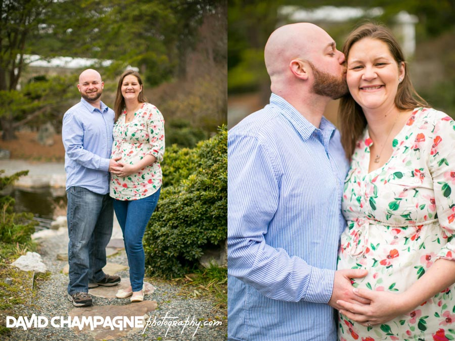 20160307-virginia-beach-maternity-photographers-norfolk-botanical-garden-david-champagne-photography-0004