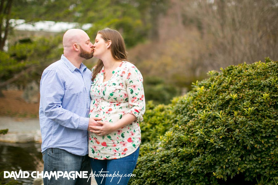 20160307-virginia-beach-maternity-photographers-norfolk-botanical-garden-david-champagne-photography-0005