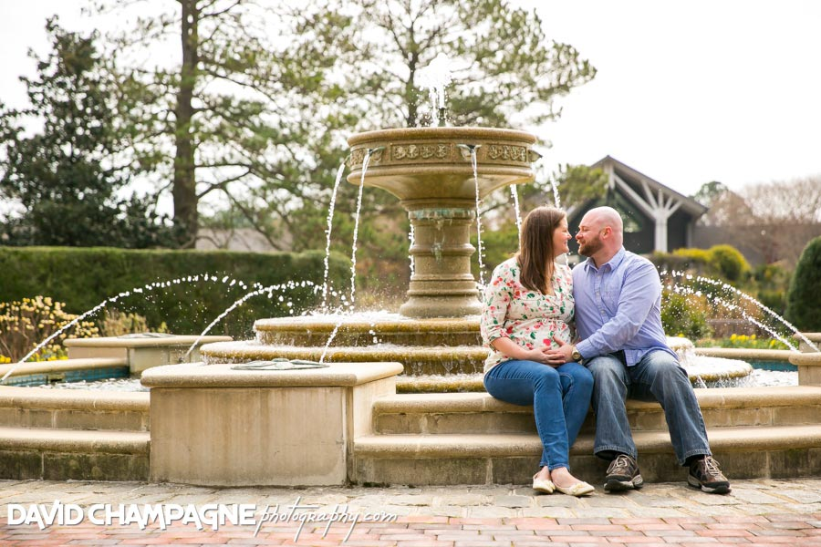 20160307-virginia-beach-maternity-photographers-norfolk-botanical-garden-david-champagne-photography-0009