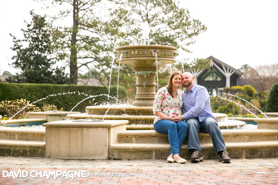 20160307-virginia-beach-maternity-photographers-norfolk-botanical-garden-david-champagne-photography-0010
