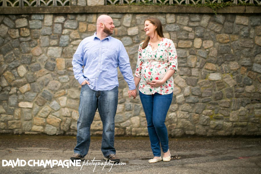 20160307-virginia-beach-maternity-photographers-norfolk-botanical-garden-david-champagne-photography-0011