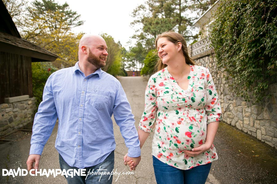 20160307-virginia-beach-maternity-photographers-norfolk-botanical-garden-david-champagne-photography-0013