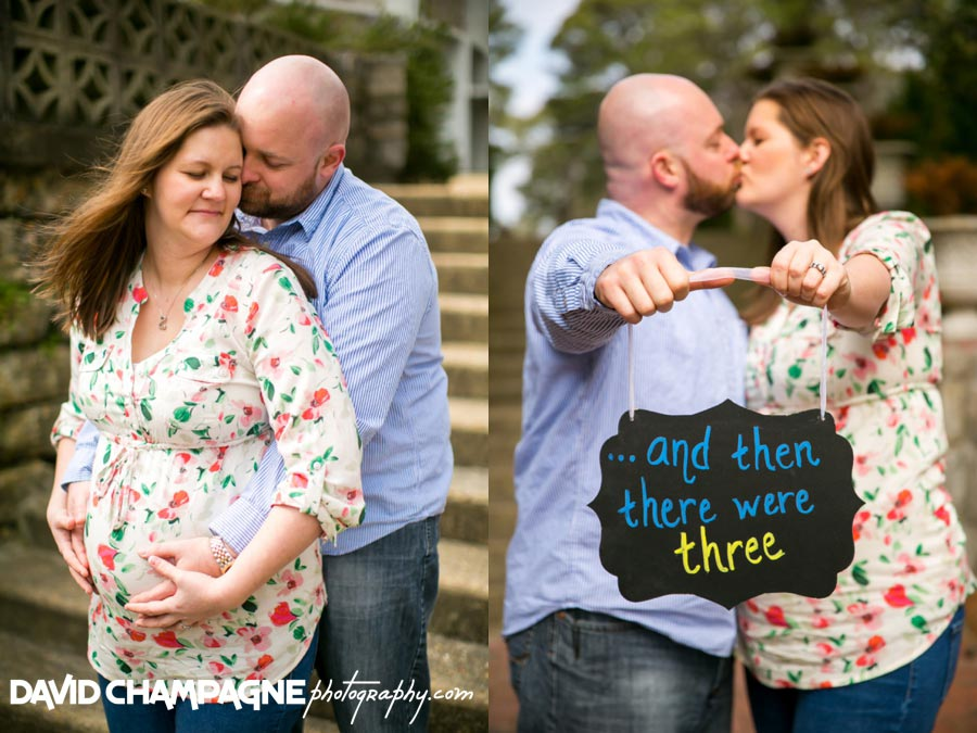 20160307-virginia-beach-maternity-photographers-norfolk-botanical-garden-david-champagne-photography-0014