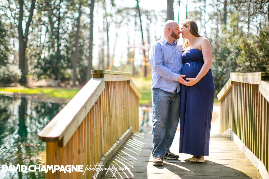 20160307-virginia-beach-maternity-photographers-norfolk-botanical-garden-david-champagne-photography-0021