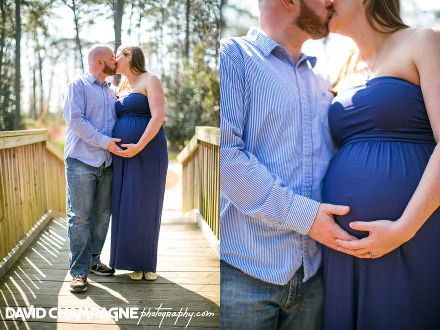 20160307-virginia-beach-maternity-photographers-norfolk-botanical-garden-david-champagne-photography-0022