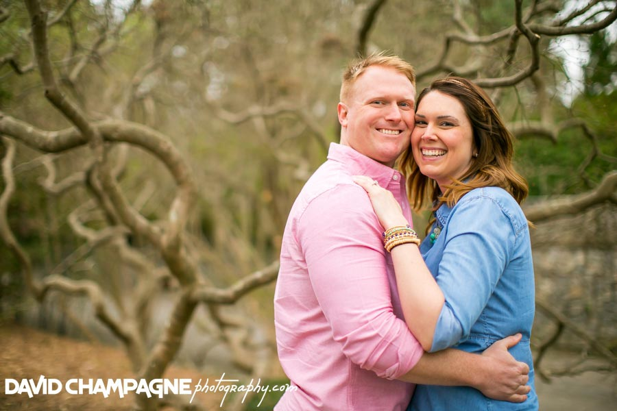 20160319-norfolk-botanical-garden-engagement-photographers-0001