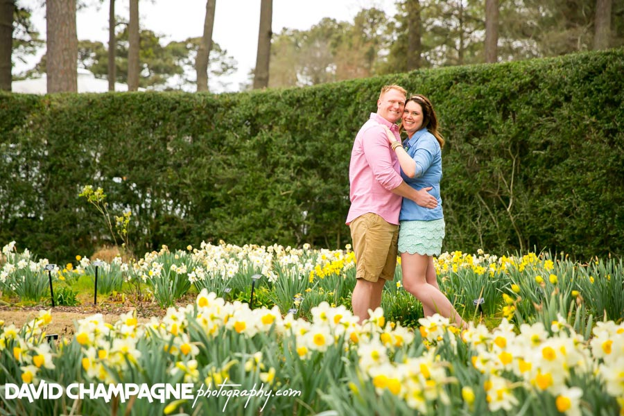 20160319-norfolk-botanical-garden-engagement-photographers-0002