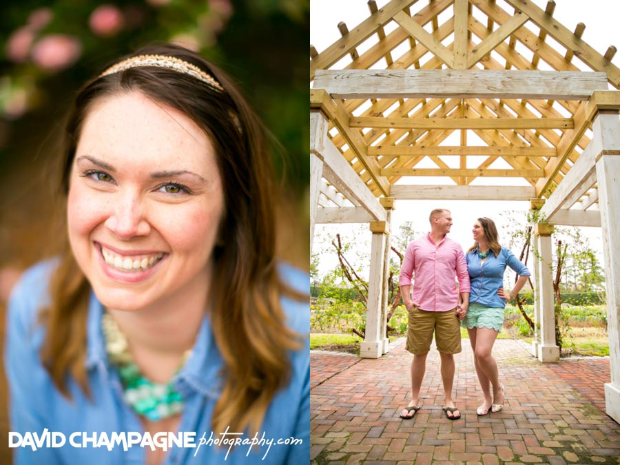 20160319-norfolk-botanical-garden-engagement-photographers-0003