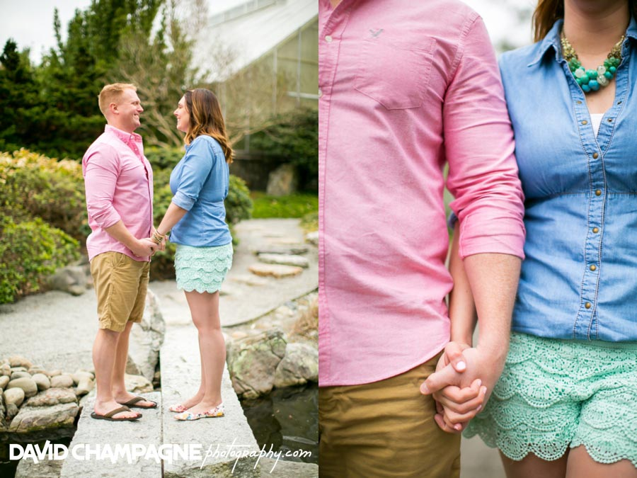 20160319-norfolk-botanical-garden-engagement-photographers-0006