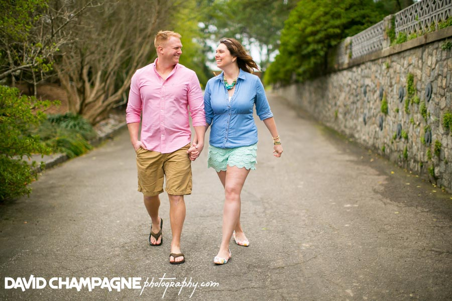 20160319-norfolk-botanical-garden-engagement-photographers-0007