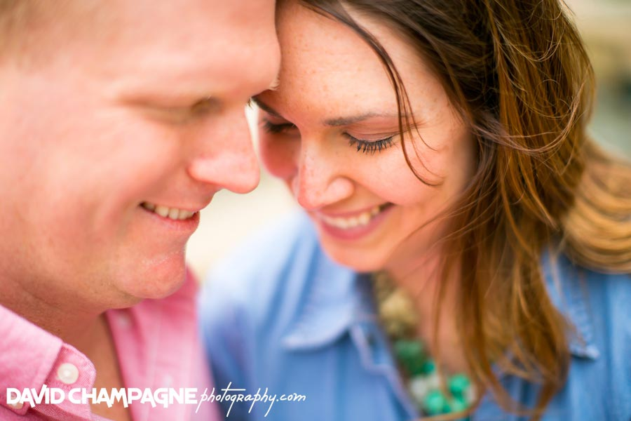 20160319-norfolk-botanical-garden-engagement-photographers-0010