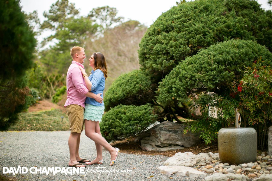 20160319-norfolk-botanical-garden-engagement-photographers-0011