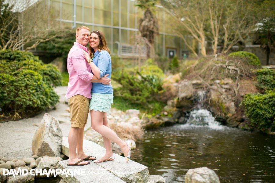20160319-norfolk-botanical-garden-engagement-photographers-0012
