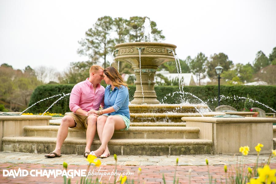 20160319-norfolk-botanical-garden-engagement-photographers-0013